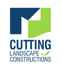 Cutting Landscape Constructions